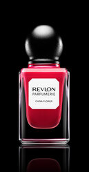 Revlon Parfumerie Scented Nail Enamel in China Flower