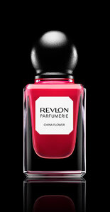 Read the Label Online: Revlon Parfumerie Scented Nail Enamel