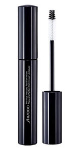 Volumizing Mascara With Nourishing Camellia Oil