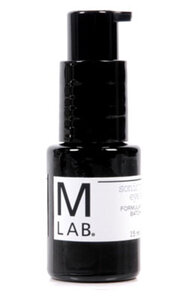 Peptide, Tightener Eye Serum