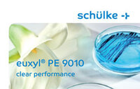 sch&amp;uuml;lke's euxyl PE 9010