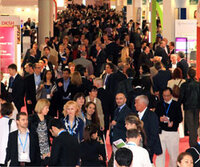 Over 600 companies will exhibit at in-cosmetics 2013, providing ample opportunities to do business and network with thousands of industry professionals.
