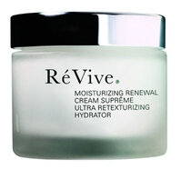 RVive Moisturizing Renewal Cream Suprme Ultra Retexturizing Hydrator