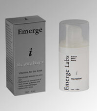 Emerge Labs' i Revitalizer