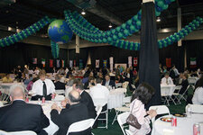 NYSCC Suppliers' Day, May 2008