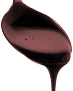 Study Supports Photo-protective Ability of High Flavanol Chocolate
