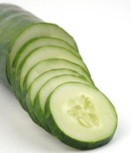 Moisturizing Cucumber Oil