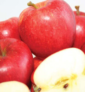Apple Seed Oil Emollient for Skin, Hair Care