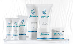 Brevena Labs Takes Beta Glucan Mainstream