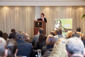 Green Materials Featured at Sustainable Cosmetics Summit (15-17 May)