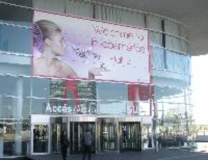 in-cosmetics 2012: Genomics, Holistic Approaches and Old Favorites With a Twist