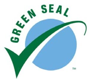 Green Standard Launched to Certify Cosmetic Product Life Cycle