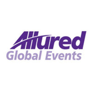 Allured Launches Global Event Management Business