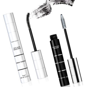 Mascara-Features-Microsphere-Technology
