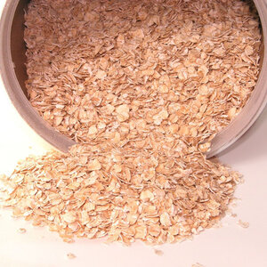 Patent Pick: Oatmeal Anti-inflammation