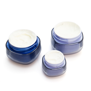 Shin-Etsu Silicones Focuses on Moisturizing and Personal Care