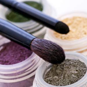 ICMAD Re-ups on Safe Cosmetics Modernization Act