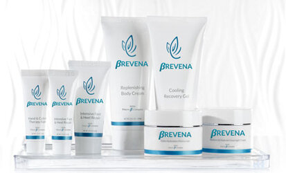 Brevena_Products