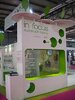 "In-Focus at In-Cosmetics in Milan featured the theme ""Sustainable Beauty."""