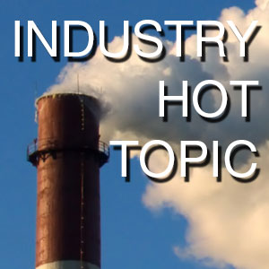 [video] Anti-Pollution Fuels Suppliers Insight