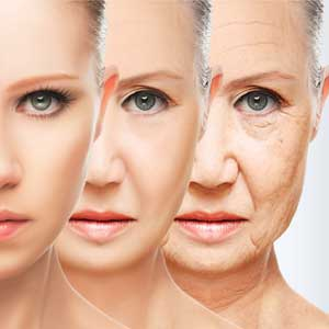 Be Gone Botox: Home Wrinkle Reduction Solution Successfully Found