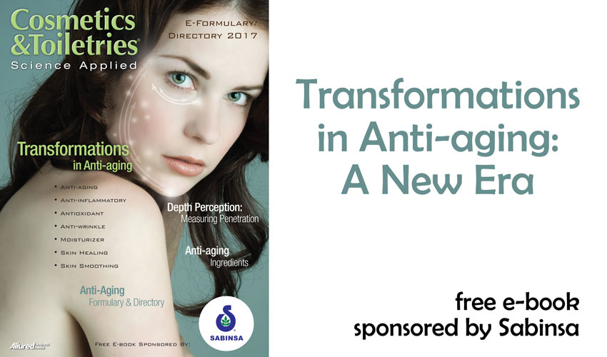 Antiaging_ebook_rotator