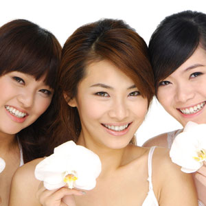 Asia-Pacific to Lead the Cosmetic Ingredient Charge Through 2024