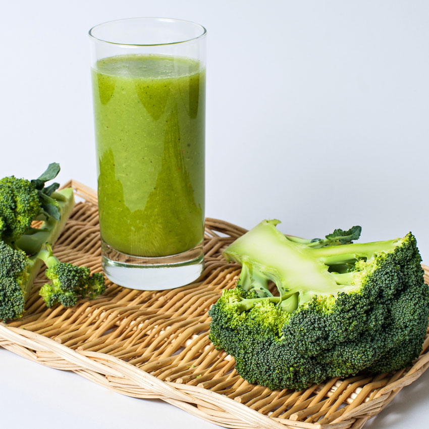 BroccoliExtract850