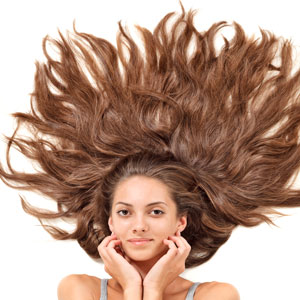 Patent Pick: Resorcinol in the Thick of Fuller Hair