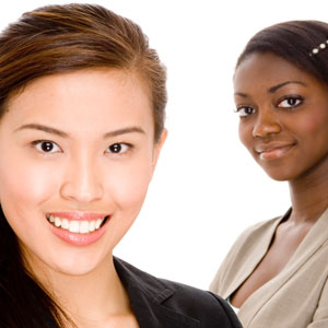 A Sneak-peek at the In-cosmetics Marketing Trends Presentations: Socializing Business in a Diverse Cosmetics Culture