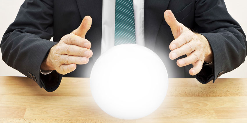 BusinessManCrystalBall850x425