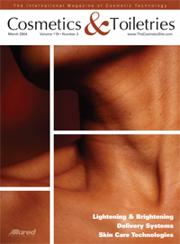 March 2004 CT Cover