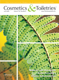 June 2004 CT Cover