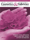 February 2006 CT Cover 
