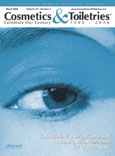 March 2006 CT Cover