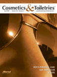 June 2007 CT Cover