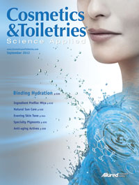 CT September Cover 2012