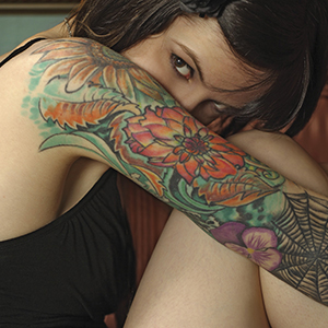 Colorful-tattoo_CT1609_Fichtner_300x300