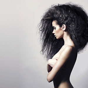 The Perplexing Topic of Hair Type: How Do We Classify Hair?