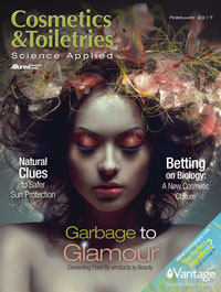 CT1702Cover_lg1