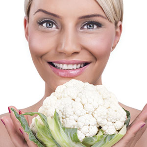 Brassica Breakthrough: Herbal Anti-acne Alternative Proves Clinically Effective