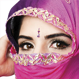 Halal Regulations: Where Culture and Cosmetics Meet