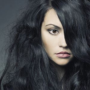 Global Hair Care: Are the Bad Hair Days Over?