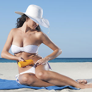 The Face Value of SPF Testing: Rethinking Sun Protection Claims