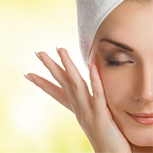 Skin Care Slows But Naturals and Dermocosmetics Prevail*