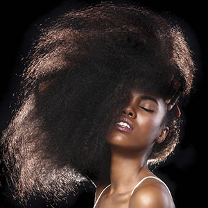 New Ideas on Hair Breakage: Mending Existing Flaws