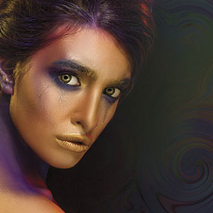 Leveling Up: Passion Fruit Drives Color Cosmetics Into New Dimensions