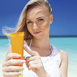 Are Your Sunscreens Infra-ready? New In vitro Method Puts Data Behind the Claims