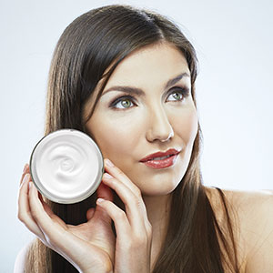 The Microbiome Movement: Commensal Cosmetics Offer a Viable Future