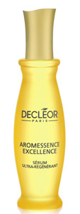Aromessence Excellence Ultra-Regenerating Serum